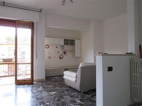 bagno di ripoli a bagno a ripoli in vendita e affitto