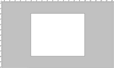 cara membuat kartu nama photoshop cs3 cara membuat kartu nama menggunakan photoshop cs3 stemaku