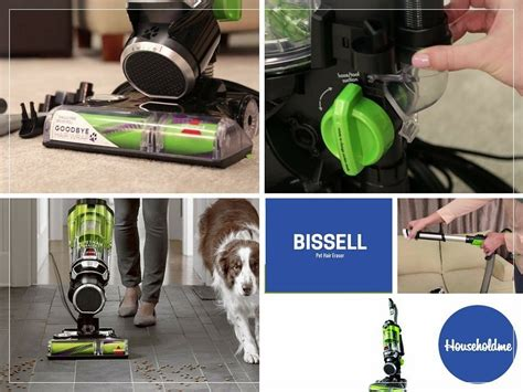 bissell bolt pet   charging vacuumcleaness