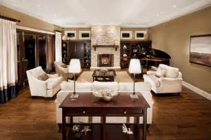 livingroom com living room decorating and design ideas with pictures hgtv