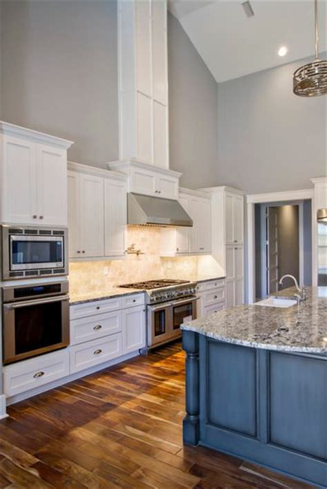 Sherwin Williams Kitchen Paint Farben by The World S Catalog Of Ideas