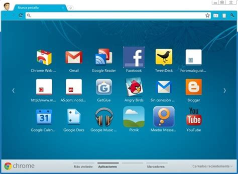chrome themes for windows 8 google chrome для windows 8 windows 8 советы слухи