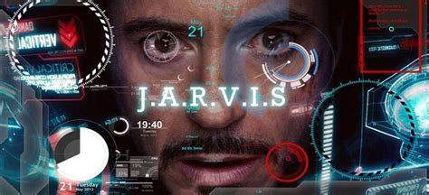 indians iron mans jarvis ai reality