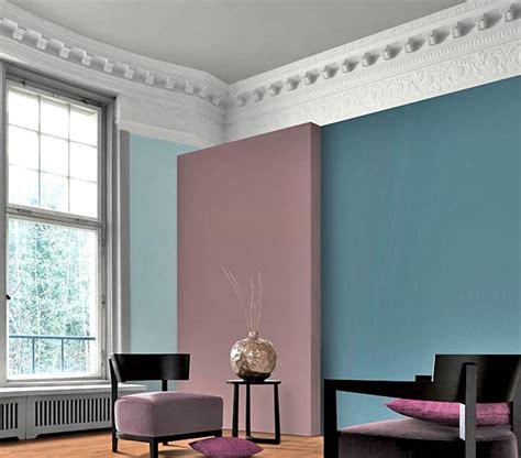 wohnen farbgestaltung malerbetrieb exner individuelle farbgestaltung
