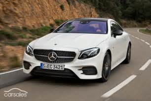 new mercedes car new mercedes cars for sale in australia carsales au