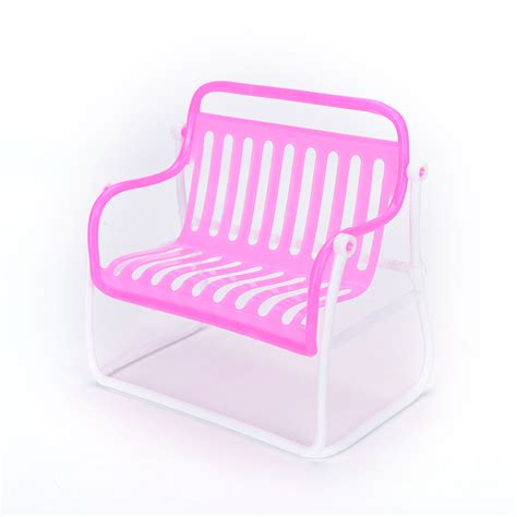 princess recliner chair compare prices on pink princess chair online shopping buy
