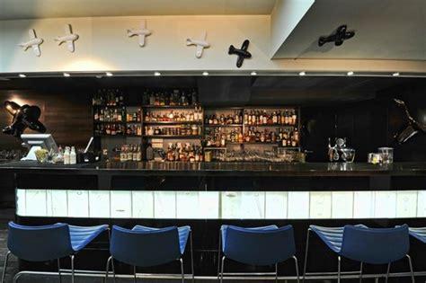 restaurant pavillon restaurant pavillon brno restaurantanmeldelser