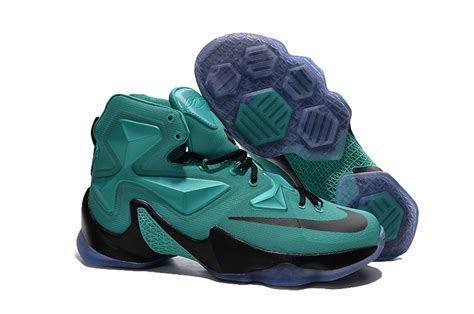cheap lebron shoes for cheap nike lebron 13 hyper turquoise black metallic shoes