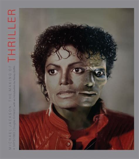 jackson thriller 5 books never before seen michael jackson thriller book contest