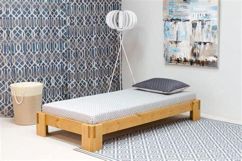 futonbett zen futonbett in 140 x 200 cm und weitere futonbetten g 252 nstig