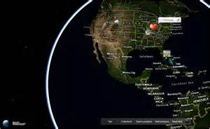 live maps earth 3d microsoft touch pack for windows 7 features earth