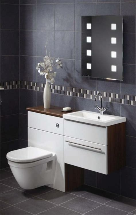 Atlanta Bathroom Furniture Atlanta Bathroom Furniture Epsom Bathrooms 20 Sale