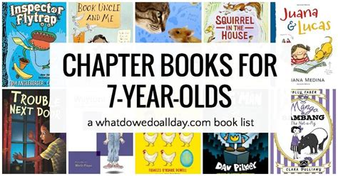 picture books for 8 year olds fantastic books for 7 year olds to devour