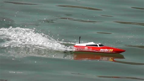 mini rc boats youtube radio controlled motorboat vector 28 mini rc speed boat