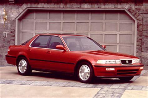 1996 acura vigor best cars acura vigor