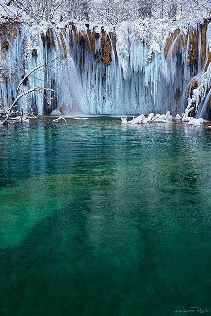 frozen waterfalls 62 best images about frozen water falls on pinterest