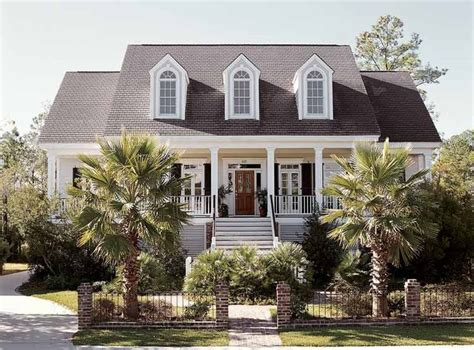 eplans low country house plan 2883 square feet and 4 eplans low country house plan profound simplicity 3223