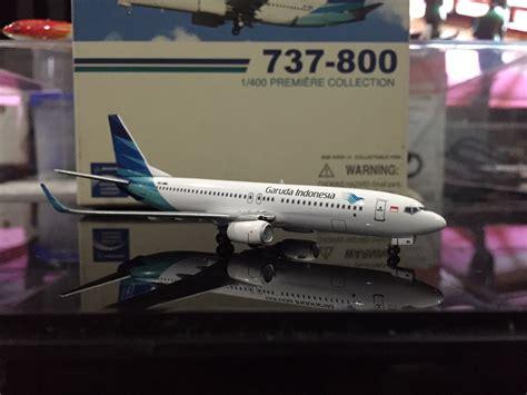 Jual Rc Pesawat Boeing by Jual Mainan Pesawat Garuda Indonesia Setelan Bayi