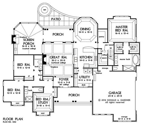 emerson floor plan the emerson plan 1402 is now available craftsman