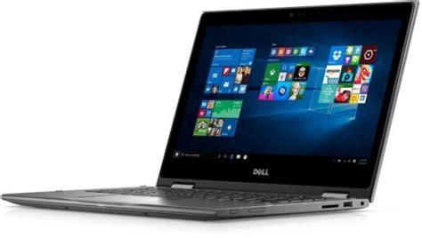 Dell Inspiron 13 5378 X360 I5 7200 8gb 1tb Fhd Win10 dell inspiron 5378 2 in 1 laptop intel i5 7200u 13 3 inch fhd touch 500gb 4gb win 10