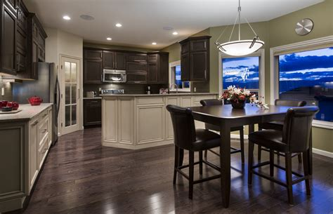 full home design creative touch interiors