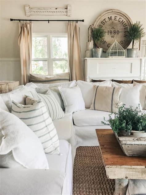 custom ikea slipcovers the 25 best furniture slipcovers ideas on