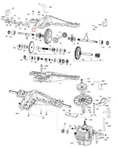 riding lawn mower diagram riding free engine image for