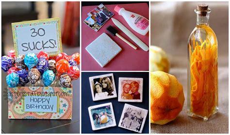 fun  creative diy gift ideas    gift
