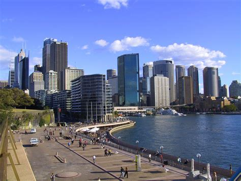Beautiful Gardens In The World by Sydney City Tour 50 Ozia Tours