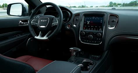 jeep durango interior new 2018 dodge durango for sale near lancaster pa york