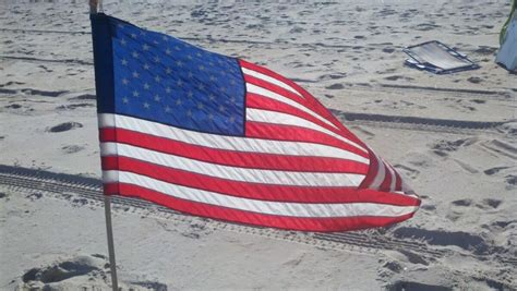 ocean city mdde beaches star light star bright i the gallery for gt july 4th beach images
