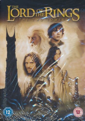 se filmer the lord of the rings the two towers gratis lord of the rings the two towers import dvd