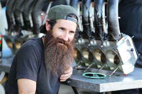 How Much Is Gas Monkey Garage Worth by Aaron Kaufman New Show Shifting Gears To Premier Soon On