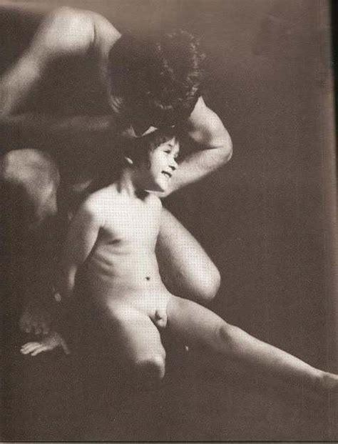 Young Boys On Bib Cam Vk Kumpulan Berbagai Gambar Memek Gmo Sexy Girl And Car Photos