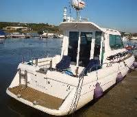 boats for sale river medway boats for sale beacon boatyard boatbuilders
