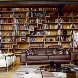 Home Design Books 40 home library design ideas for a remarkable interior