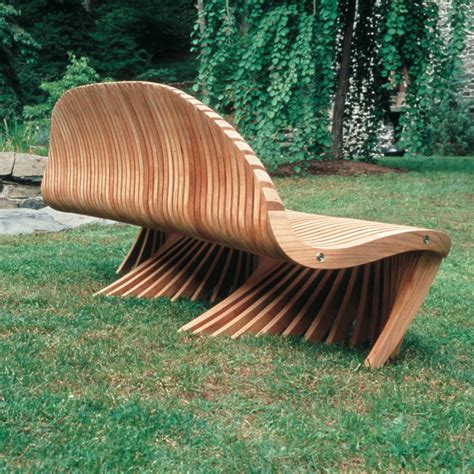 where to buy outdoor benches spirit song teak bench the green head