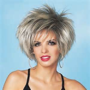spiky shoulder length hairstyles for spiky bob hairstyles 2013 the sexiest spiky bob