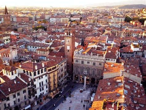 italia vicenza apartments apart hotels in vicenza best rates reviews