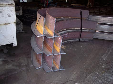 pattern making jobs new york curve steel windows design interior design loversiq