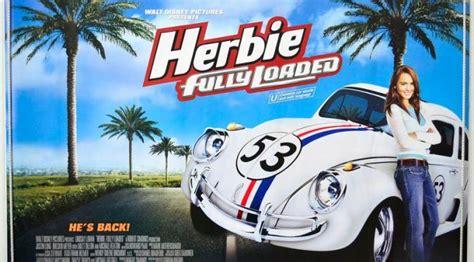 film balap mobil seru lima film seru yang isinya kebut kebutan mobil otomotif