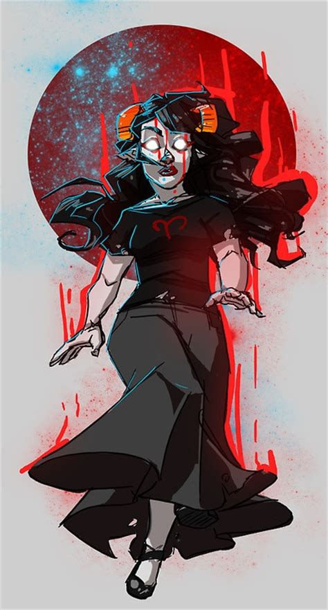 homestuck awesome drawings 3830 best images about homestuck on pinterest canon