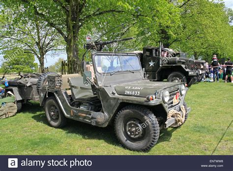 tactical jeep 100 tactical jeep dsi jeep commando wrangler