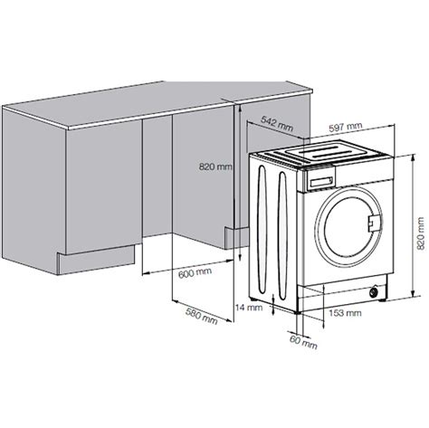 beko dryer wiring diagram gallery wiring diagram sle