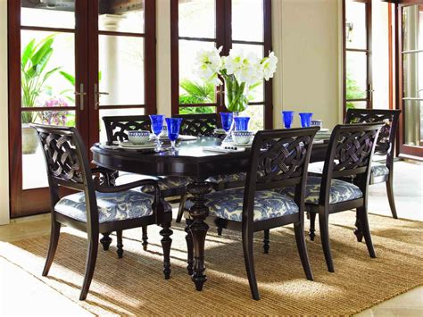 Islands Dining Room Islands Dining Room Dining Tables Kitchen Small Kitchen Remodeling Ideas Large Plans With