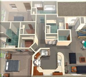 Free 3d Home Design Design Your Own Home Using Best House Design Software