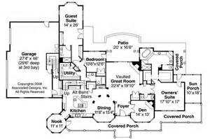 country homes floor plans country house plans louisville 10 431 associated designs