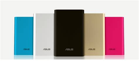 Power Bank Asus Zenfone 4 asus zenpower 10050mah power bank cons and pros review