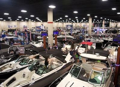 utah boat show 2016 utah boat show and watersports expo presented by