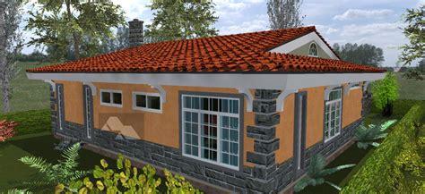 house plans in kenya 4 bedroom maisonette house plans kenya